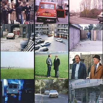 the-light-in-tv-series-minder-12