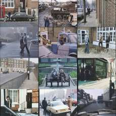 the-light-in-tv-series-minder-14