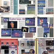 the-one-amiga-retro-gfx-hypertography-01