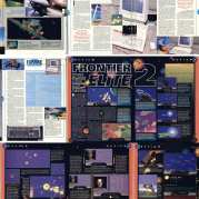 the-one-amiga-retro-gfx-hypertography-20