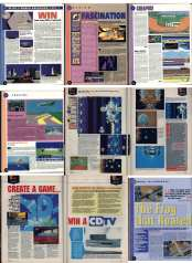the-one-amiga-retro-gfx-hypertography-30