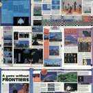 the-one-amiga-retro-gfx-hypertography-34