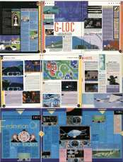 the-one-amiga-retro-gfx-hypertography-35