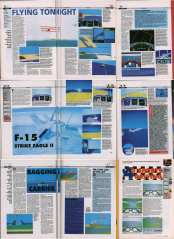 the-one-amiga-retro-gfx-hypertography-38