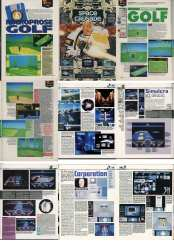 the-one-amiga-retro-gfx-hypertography-40