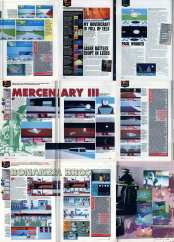 the-one-amiga-retro-gfx-hypertography-44