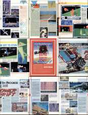 the-one-amiga-retro-gfx-hypertography-60