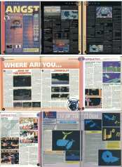 the-one-amiga-retro-gfx-hypertography-62