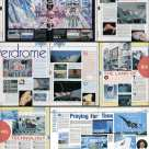 the-one-amiga-retro-gfx-hypertography-65