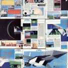 the-one-amiga-retro-gfx-hypertography-71
