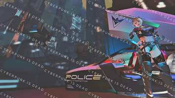 robert-what-more-cyberpunk-is-dead-examples-14