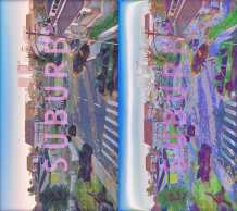 suburb-via-robert-what-digital-art-diptych