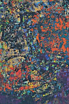 Robert-What-Digital-Conceptual-Art-Pricing-The-Capitalist-Concept-Of-Worth-($63.7M)-small