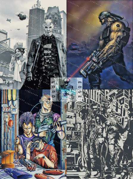 robert-what-cyberpunk-is-dead-kitsch-gallery-lord-edge-approved-01
