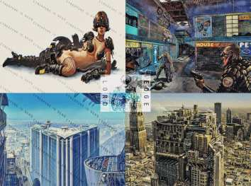 robert-what-cyberpunk-is-dead-kitsch-gallery-lord-edge-approved-07