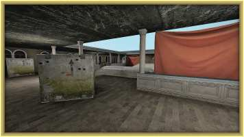 robert-what-csgo-map-paintings-the-video-real-16