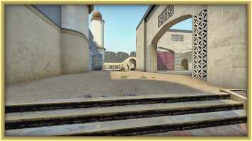 robert-what-csgo-map-paintings-the-video-real-39