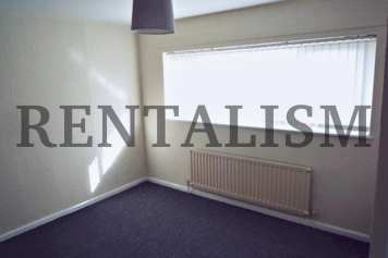 rentalism-photography-the-existential-misery-of-renting-robert-what-34