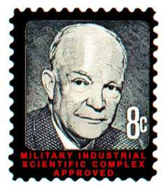 eisenhower-approved-beginning-science-parody-book-robert-what-01