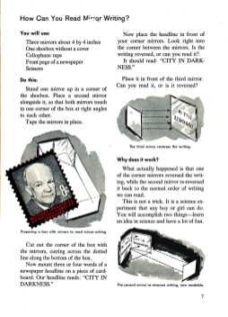 eisenhower-approved-beginning-science-parody-book-robert-what-10