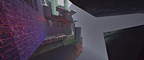 amid-evil-retro-fps-videogame-noclip-widescreen-pc-screenshot-photography-robert-what-008