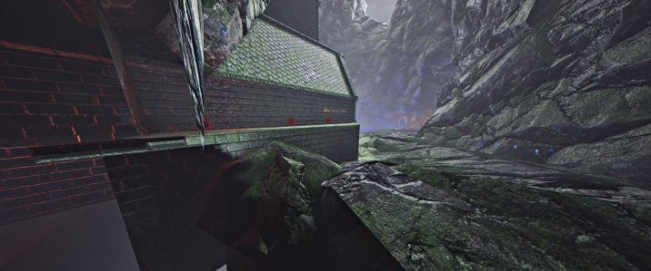 amid-evil-retro-fps-videogame-noclip-widescreen-pc-screenshot-photography-robert-what-009