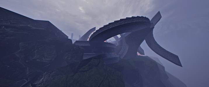 amid-evil-retro-fps-videogame-noclip-widescreen-pc-screenshot-photography-robert-what-016