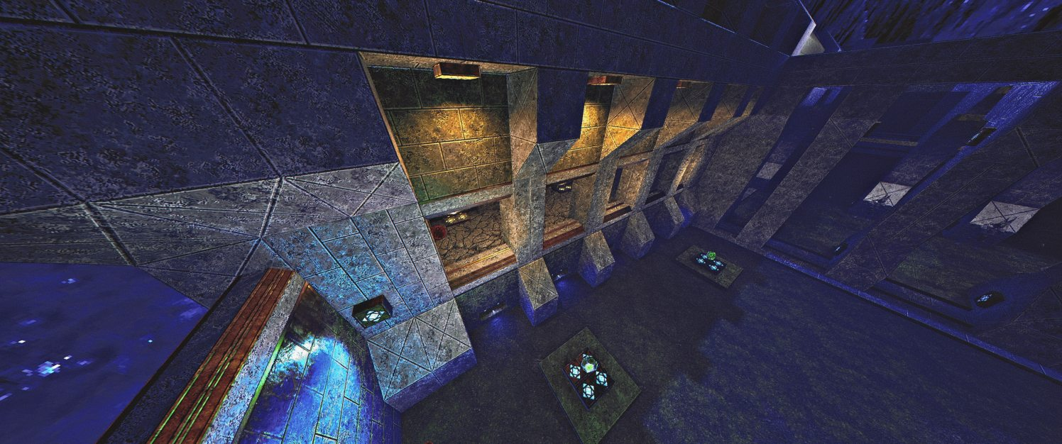 amid-evil-retro-fps-videogame-noclip-widescreen-pc-screenshot-photography-robert-what-035