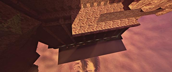 amid-evil-retro-fps-videogame-noclip-widescreen-pc-screenshot-photography-robert-what-080