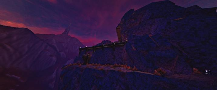 amid-evil-retro-fps-videogame-noclip-widescreen-pc-screenshot-photography-robert-what-087