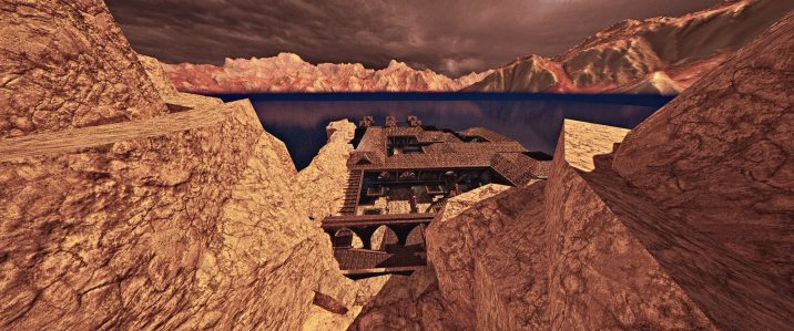 amid-evil-retro-fps-videogame-noclip-widescreen-pc-screenshot-photography-robert-what-098
