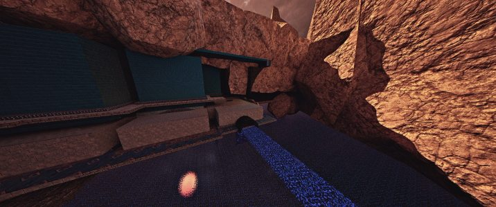 amid-evil-retro-fps-videogame-noclip-widescreen-pc-screenshot-photography-robert-what-100