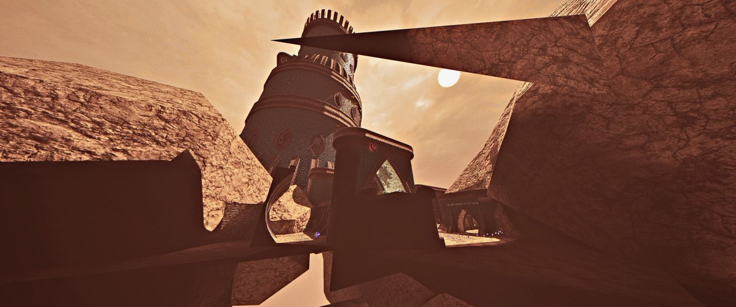 amid-evil-retro-fps-videogame-noclip-widescreen-pc-screenshot-photography-robert-what-102