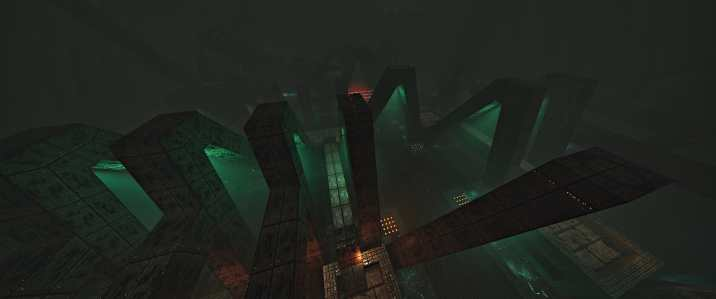 amid-evil-retro-fps-videogame-noclip-widescreen-pc-screenshot-photography-robert-what-115