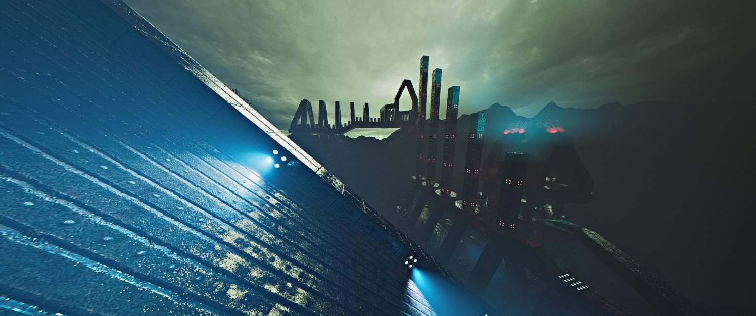 amid-evil-retro-fps-videogame-noclip-widescreen-pc-screenshot-photography-robert-what-124