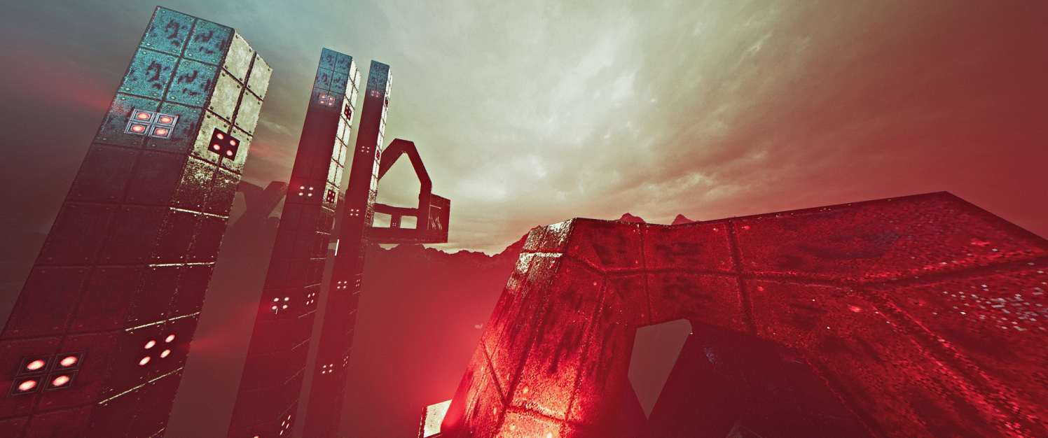 amid-evil-retro-fps-videogame-noclip-widescreen-pc-screenshot-photography-robert-what-125