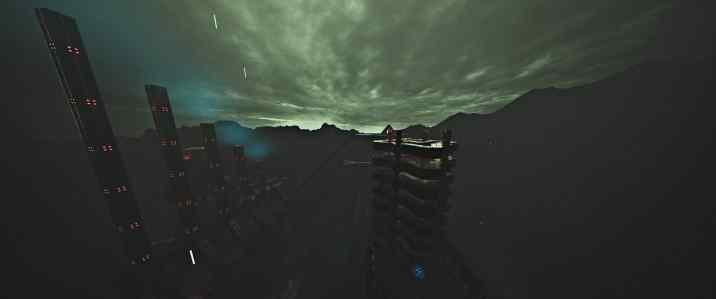 amid-evil-retro-fps-videogame-noclip-widescreen-pc-screenshot-photography-robert-what-127
