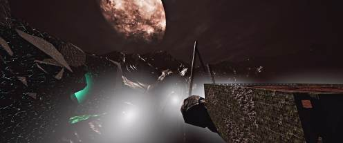 amid-evil-retro-fps-videogame-noclip-widescreen-pc-screenshot-photography-robert-what-129