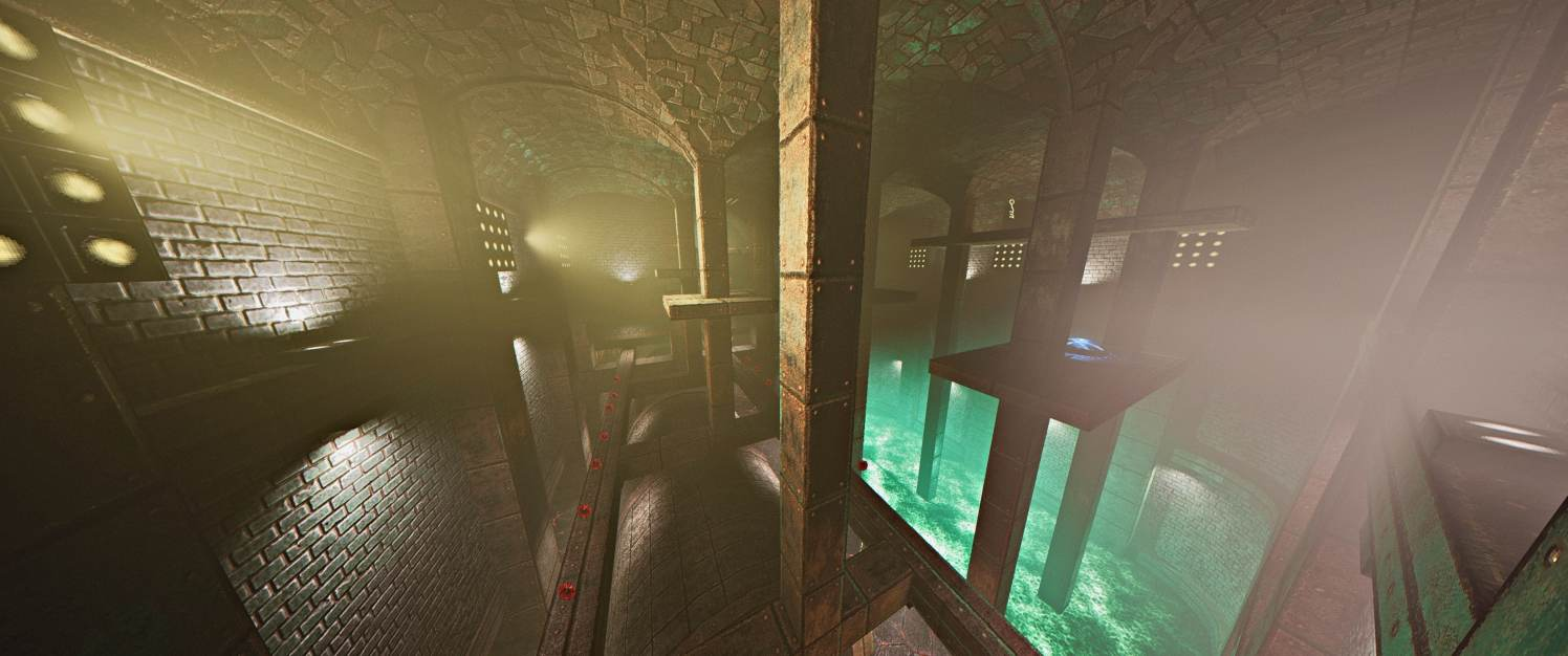 amid-evil-retro-fps-videogame-noclip-widescreen-pc-screenshot-photography-robert-what-130