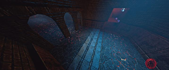 amid-evil-retro-fps-videogame-noclip-widescreen-pc-screenshot-photography-robert-what-137