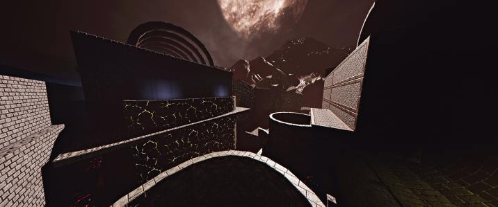 amid-evil-retro-fps-videogame-noclip-widescreen-pc-screenshot-photography-robert-what-139