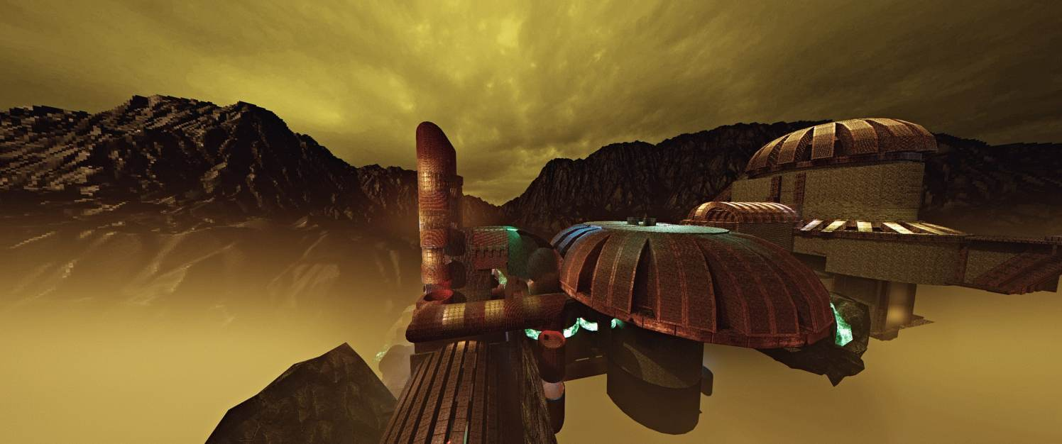 amid-evil-retro-fps-videogame-noclip-widescreen-pc-screenshot-photography-robert-what-143
