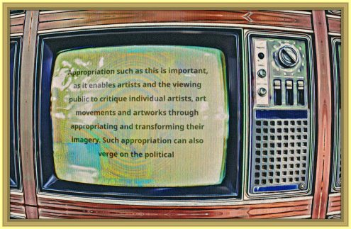 artistic-freedom-in-the-age-of-neoliberal-copyright-ideology-conceptual-paintings-robert-what-05
