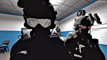 creepy-empty-and-uncanny-world-of-tactical-multiplayer-shooter-ground-branch-pc-screenshort-art-robert-what-10
