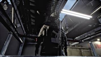 creepy-empty-and-uncanny-world-of-tactical-multiplayer-shooter-ground-branch-pc-screenshort-art-robert-what-12