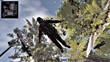 creepy-empty-and-uncanny-world-of-tactical-multiplayer-shooter-ground-branch-pc-screenshort-art-robert-what-16