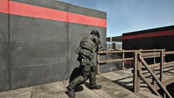 creepy-empty-and-uncanny-world-of-tactical-multiplayer-shooter-ground-branch-pc-screenshort-art-robert-what-25