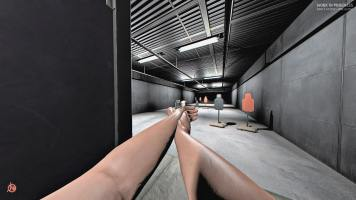 creepy-empty-and-uncanny-world-of-tactical-multiplayer-shooter-ground-branch-pc-screenshort-art-robert-what-27