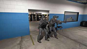 creepy-empty-and-uncanny-world-of-tactical-multiplayer-shooter-ground-branch-pc-screenshort-art-robert-what-29