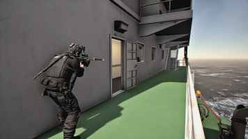 creepy-empty-and-uncanny-world-of-tactical-multiplayer-shooter-ground-branch-pc-screenshort-art-robert-what-33